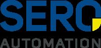 SERO_Logo